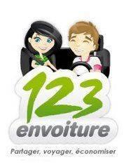 123envoiture_logo