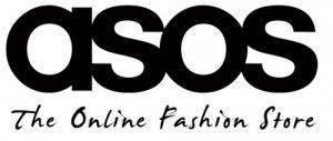 Asos-logo-300x127