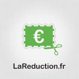 LaReduction.fr