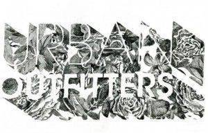 Urban-Outfitters-300x192