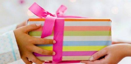 cadeaux-pas-chers