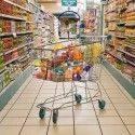 4 astuces ridicules mais efficaces pour faire des économies au supermarché