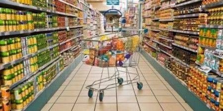 courses-au-supermarche