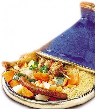couscous-gratuit-paris