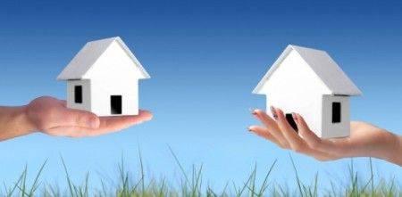 echanger votre maison pendant les vacances pour conomiser sur les frais d h bergement faire. Black Bedroom Furniture Sets. Home Design Ideas