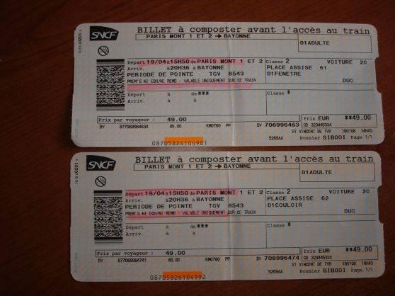 comment trouver billet de train pas cher   la r u00e9ponse est sur admicile fr