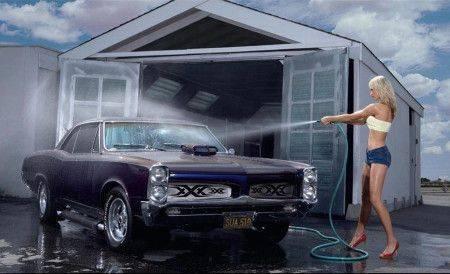 entretien-voiture-moins-cher