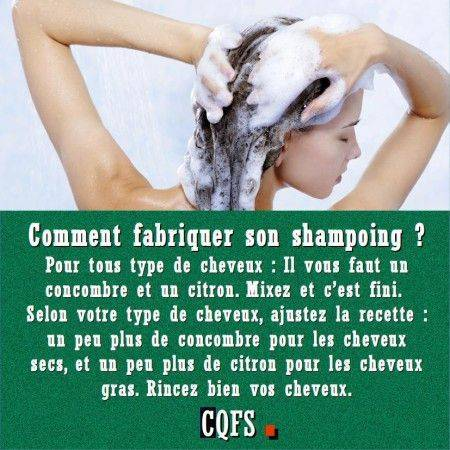 fabriquer_son_shampoing