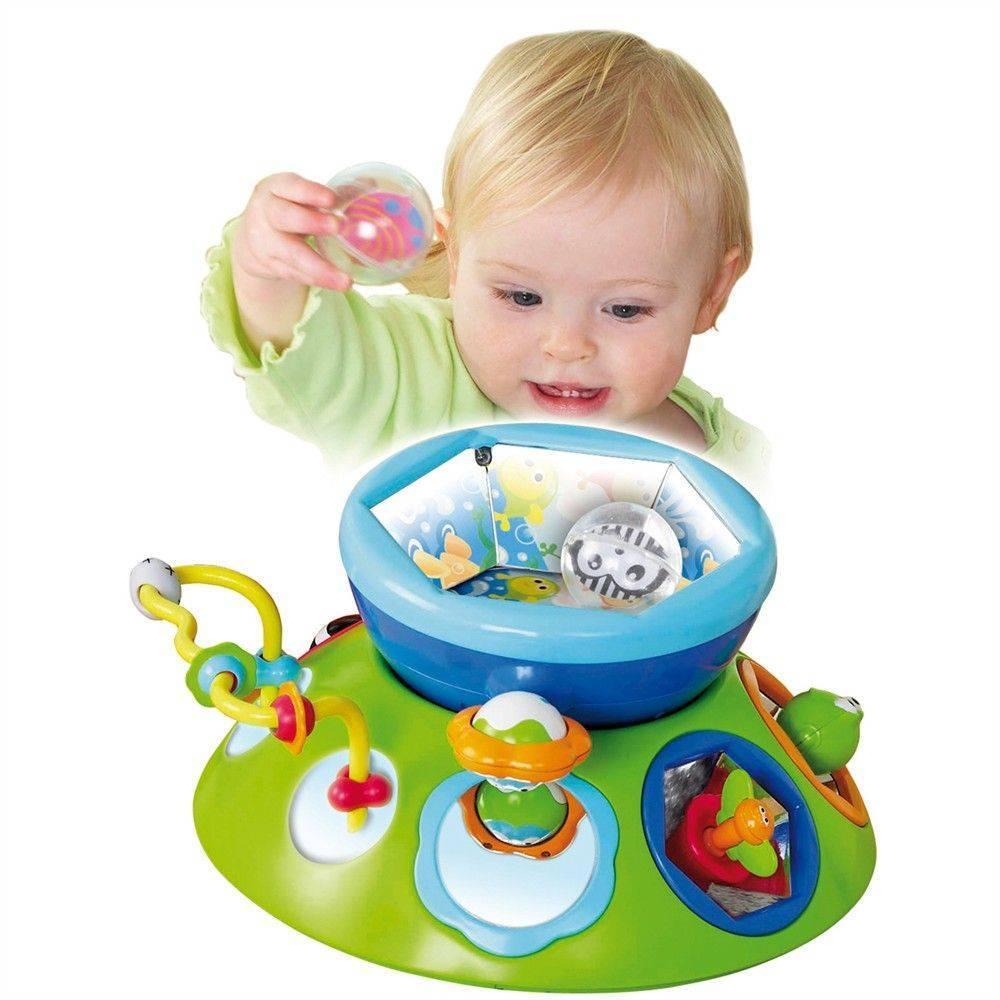 recevez des jouets tester pour vos enfants. Black Bedroom Furniture Sets. Home Design Ideas