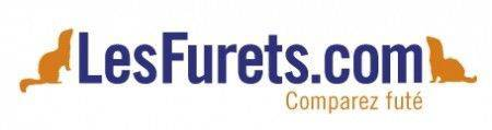 lesfurets-logo