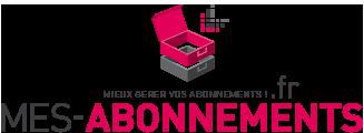 logo-abonnements