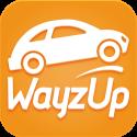 Wayz Up : covoiturage pour réduire les frais des trajets domicile-travail