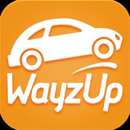 logo-wayz-up