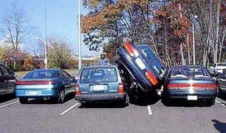 mauvais-stationnement