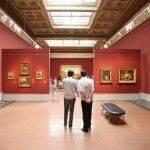 Instruisez-vous à moindre coût : Allez au Musée !