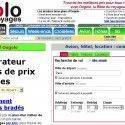 oogolo : les meilleurs prix de voyage et le suivi des baisses de prix