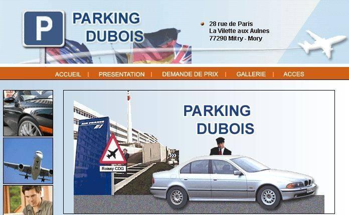 parking moins cher aeroport cdg faire des economies. Black Bedroom Furniture Sets. Home Design Ideas