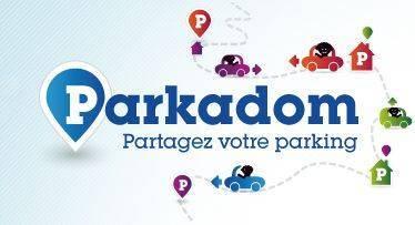 partage_parking_entre_particuliers