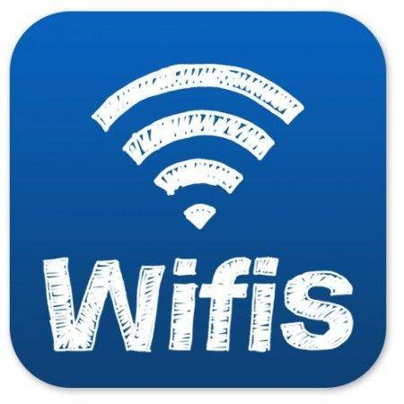partager_facture_wifi