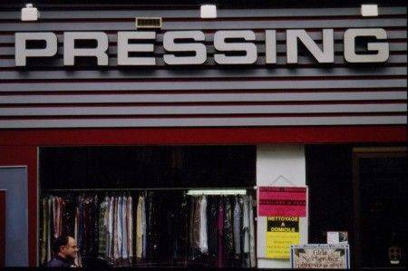 pressing-moins-cher