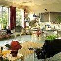 Logement à moins de 200 euros : Résident Temporaire pour un loyer moins cher