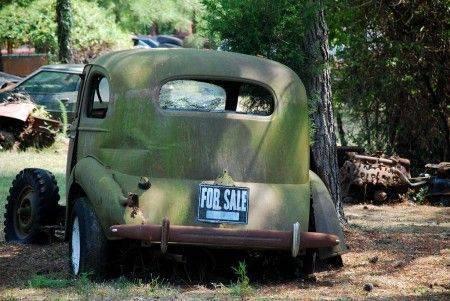 revendre_vieille_voiture